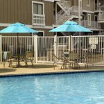 Commerical Pool Fence Cropped